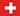 Air Munich - Schweiz